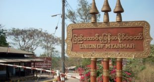 resized_resized_Three_Pagodas_Pass_Myanmar_border_sign